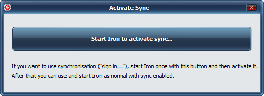 active_sync