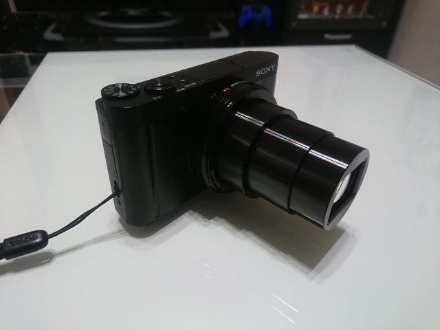 wx500rev90004